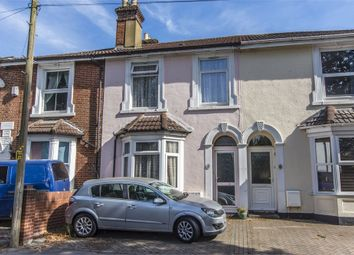 Thumbnail 3 bed cottage for sale in Peartree Road, Peartree, Southampton, Hampshire