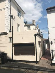 Thumbnail Property for sale in 15A North Street, Eastbourne, East Sussex