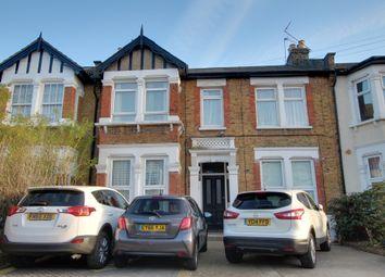 1 bed flat to rent in Empress Avenue, Cranbrook, Ilford IG1