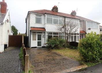 3 bed property for sale in Lawsons Road, Thornton Cleveleys FY5