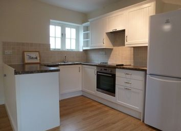 Thumbnail 1 bed cottage to rent in High Street, Handcross, Haywards Heath