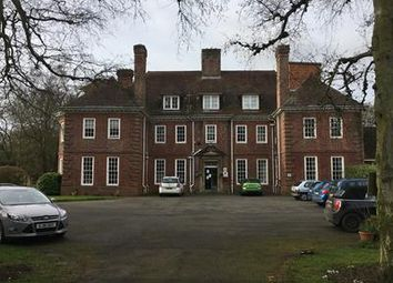 Thumbnail Leisure/hospitality for sale in Hovenden House, Lowgate Street, Holbeach, Spalding