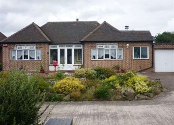 Thumbnail 3 bedroom bungalow to rent in Penns Lane, Sutton Coldfield