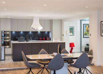 2 bed flat for sale in 40 Royal Park Terrace, Edinburgh EH8