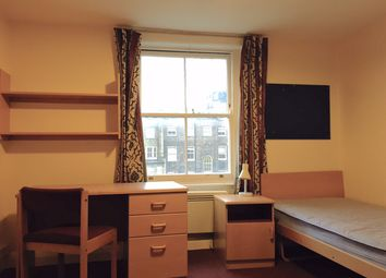 Thumbnail Room to rent in Colonade, London