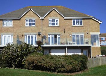 Thumbnail 3 bed town house for sale in Dowman Place, Wyke Regis Weymouth, Dorset