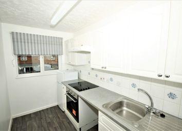 Thumbnail 1 bed property to rent in Satis Avenue, Milton Regis, Sittingbourne