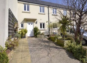 2 bed semi-detached house for sale in Breachwood View, Odd Down, Bath BA2