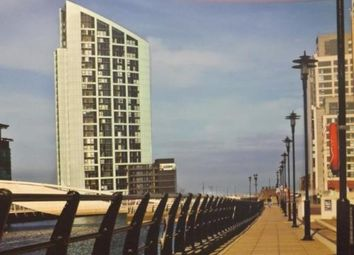 Thumbnail 3 bed flat for sale in Princes Parade, Liverpool, Merseyside