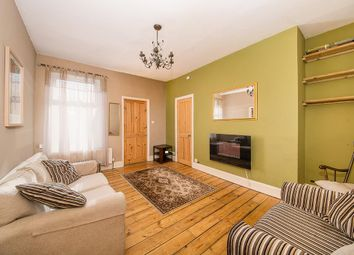 Thumbnail 2 bedroom flat for sale in Bolingbroke Street, Heaton, Newcastle Upon Tyne