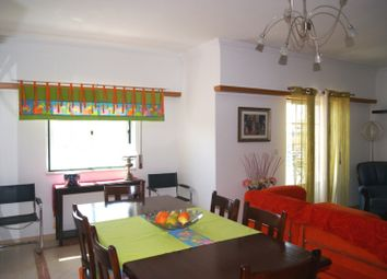 Thumbnail 3 bed apartment for sale in Porto Alto, Samora Correia, Benavente, Santarém, Central Portugal