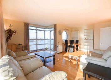Thumbnail 3 bed flat to rent in Anchorage Point, Isle Of Dogs, London