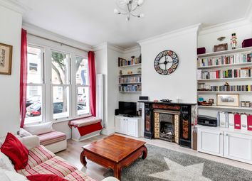 Thumbnail 5 bed terraced house for sale in Aliwal Road, London