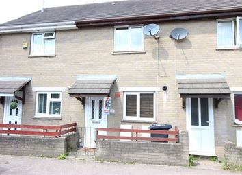 Thumbnail 2 bed property to rent in Farriers Court, Gloucester Road, Coleford