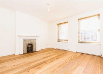 Thumbnail 2 bed detached house to rent in West End Lane, London