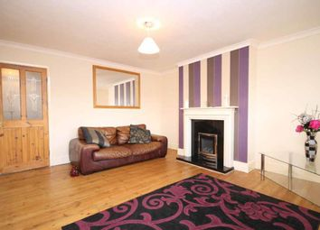 2 bed flat for sale in Chicken Road, Wallsend NE28