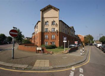 Thumbnail 1 bedroom flat for sale in Odeon Court, St Albans Road, Harlesden