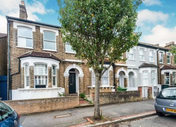 Thumbnail 1 bed flat for sale in 44 Wiverton Road, Penge / Sydenham