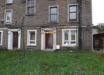 Thumbnail 3 bedroom flat to rent in Constitution Road, Dundee
