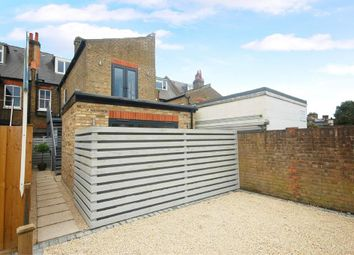 Thumbnail 1 bed flat for sale in Windlesham Mews, Hampton Hill, Hampton