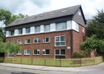 Thumbnail 2 bed flat to rent in Main Road, Biggin Hill