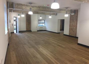 Thumbnail Office for sale in Suite G02, The Market Building, 10, Market Place, Brentford