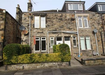 Thumbnail 1 bed flat for sale in Patterson Street, Kirkcaldy, Fife