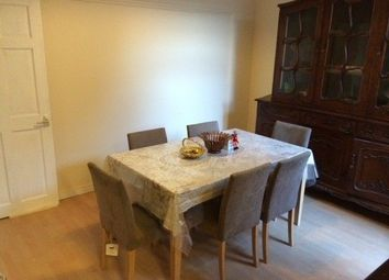 Thumbnail 5 bed terraced house to rent in Kingston Road, Ilford, Essex