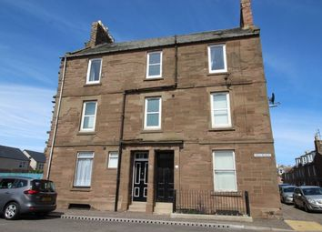 Thumbnail 1 bed flat to rent in Hill Place, Montrose