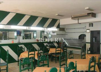 Thumbnail Retail premises for sale in Almancil, Almancil, Loulé