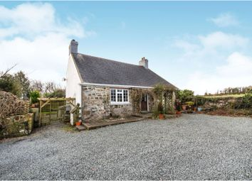 3 bed property for sale in Lower Freystrop, Haverfordwest SA62