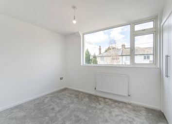 4 bed semi-detached house for sale in The Bye, East Acton W3