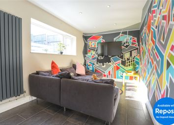 9 bed semi-detached house to rent in Colbourne Avenue, Brighton, East Sussex BN2