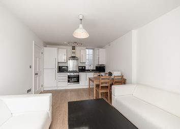 Thumbnail 1 bed flat to rent in West Norwood