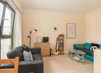 Ansty Court, Kenyon Street B3. 1 bed flat for sale