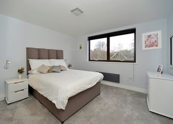 1 bed flat for sale in Weyside, Catteshall Lane, Godalming GU7