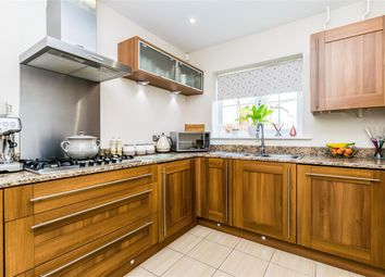 3 bed end terrace house for sale in Chestnut Lane, Leeds LS14