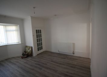 Thumbnail 3 bed terraced house to rent in Ladykirk Road, Benwell, Newcastle Upon Tyne