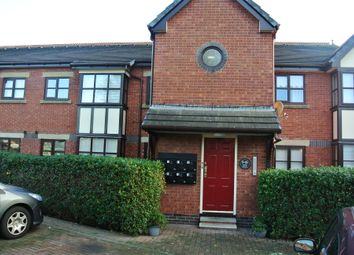 Thumbnail 1 bed flat to rent in Lowes Court, Thornton Cleveleys