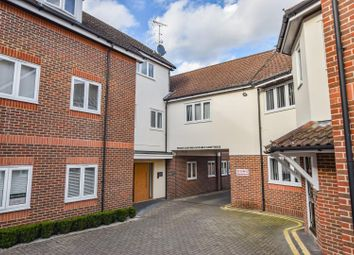 Thumbnail Studio for sale in 2 Twyford Court, High Street, Dunmow