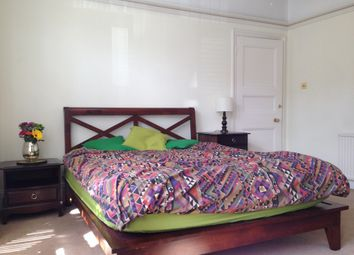 Thumbnail Room to rent in Downton Avenue, London