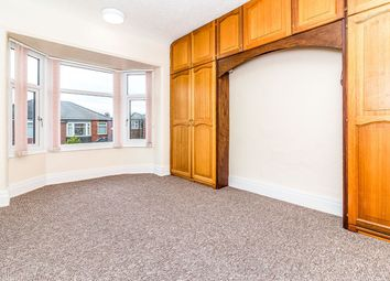 Thumbnail 2 bed end terrace house to rent in Westfield Road, Croydon