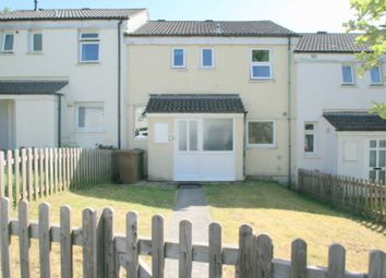 Thumbnail 3 bed semi-detached house for sale in Yewdale Gardens, Plymouth