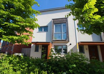 Thumbnail 3 bed flat to rent in Stones Avenue, Dartford