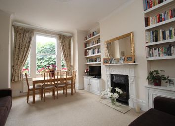 Thumbnail 2 bed flat to rent in Talbot Road, Highgate