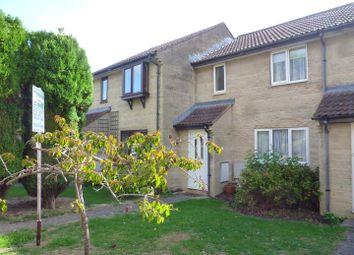 Thumbnail 3 bed terraced house for sale in Bobbin Lane, Westwood, Bradford-On-Avon