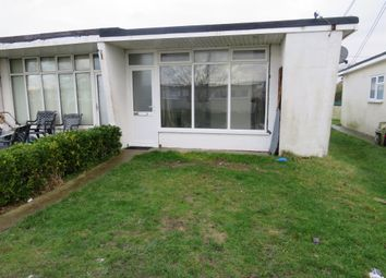 Thumbnail 2 bed semi-detached bungalow for sale in Link Road, St. Osyth, Clacton-On-Sea