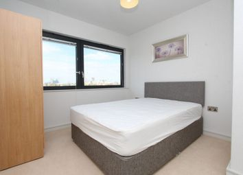 Thumbnail Room to rent in 4 Lambarde Square, East Greenwich, Maze Hill