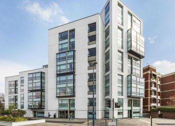 Thumbnail 3 bed flat to rent in 205 Holland Park Avenue, Shepherd Bush, Kensington