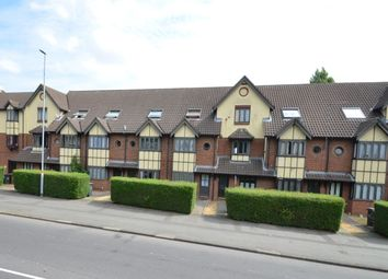 Thumbnail 1 bed flat for sale in Rockingham Mews Stephenson Way, Corby